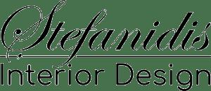 Stefanidis – Interior Design